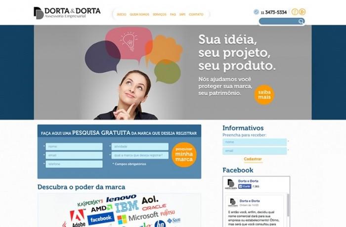 Dorta e Dorta