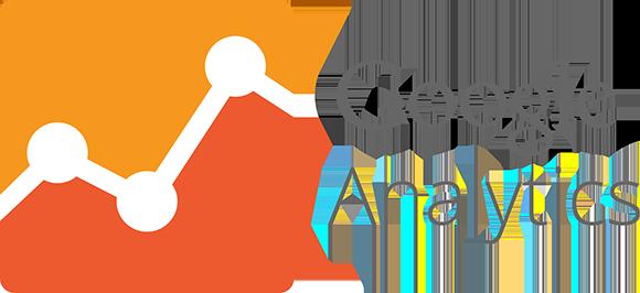 agencia-embi-google-analytics-logo